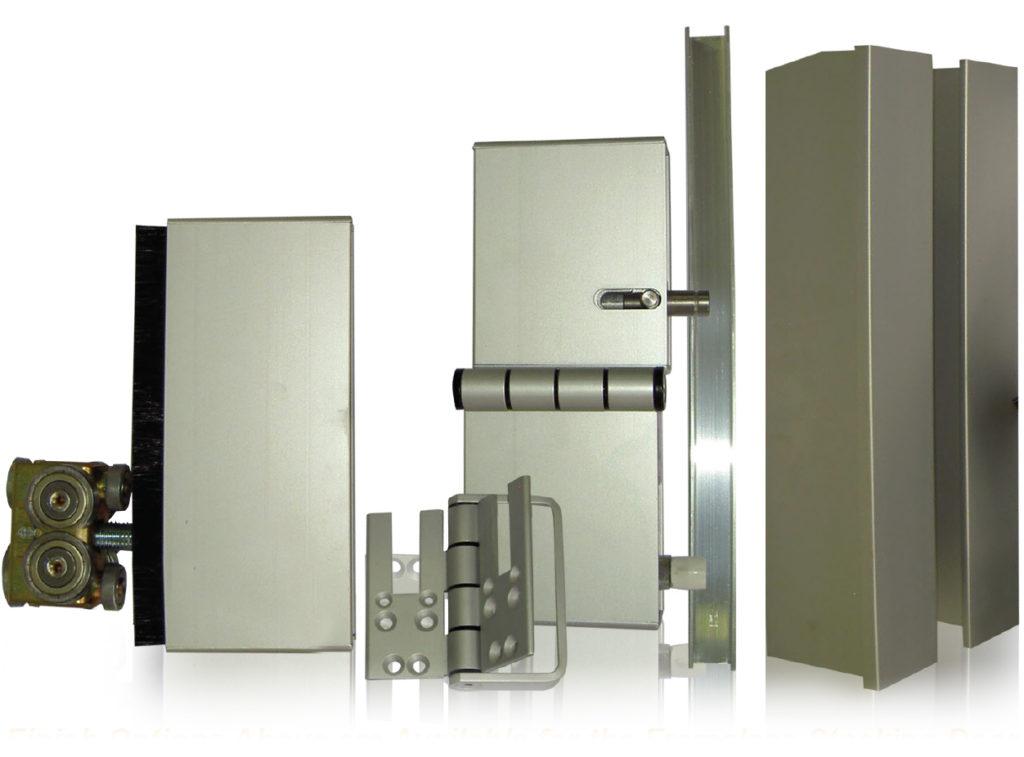 Euro Vista Stack Doors Euro Wall Systems