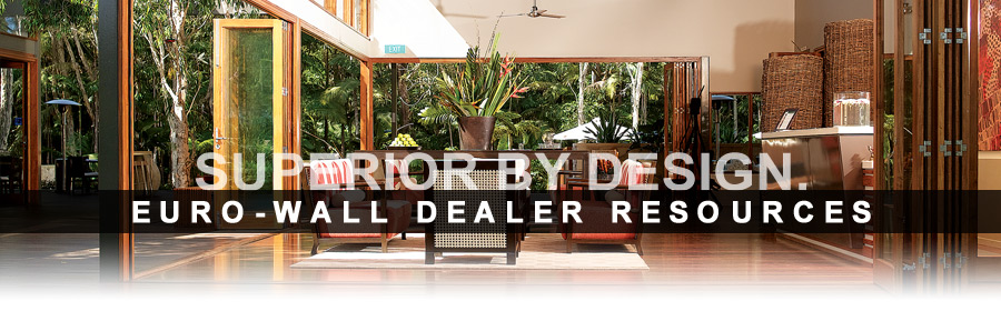 Dealer-Header-Template2