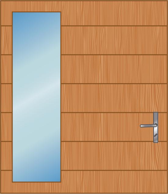 pivot-11