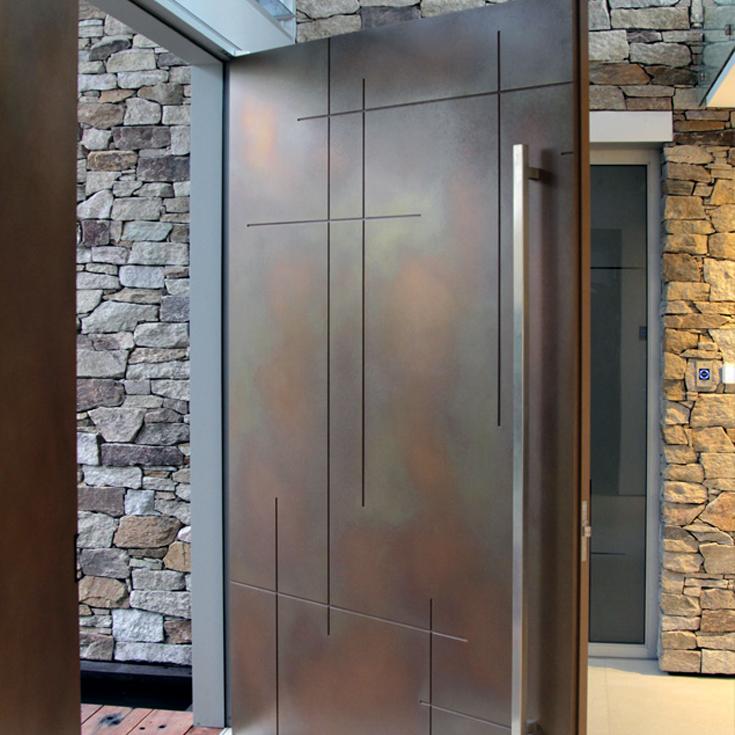 pivot-door-sample-3