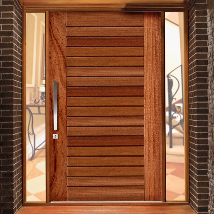 pivot-door-sample-5