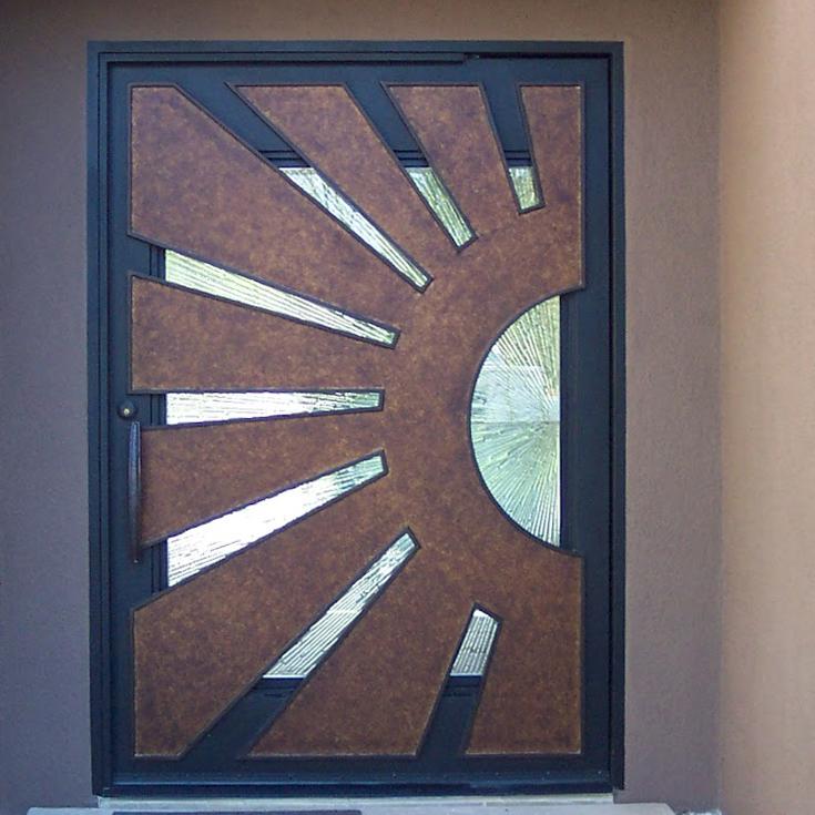 pivot-door-sample-6