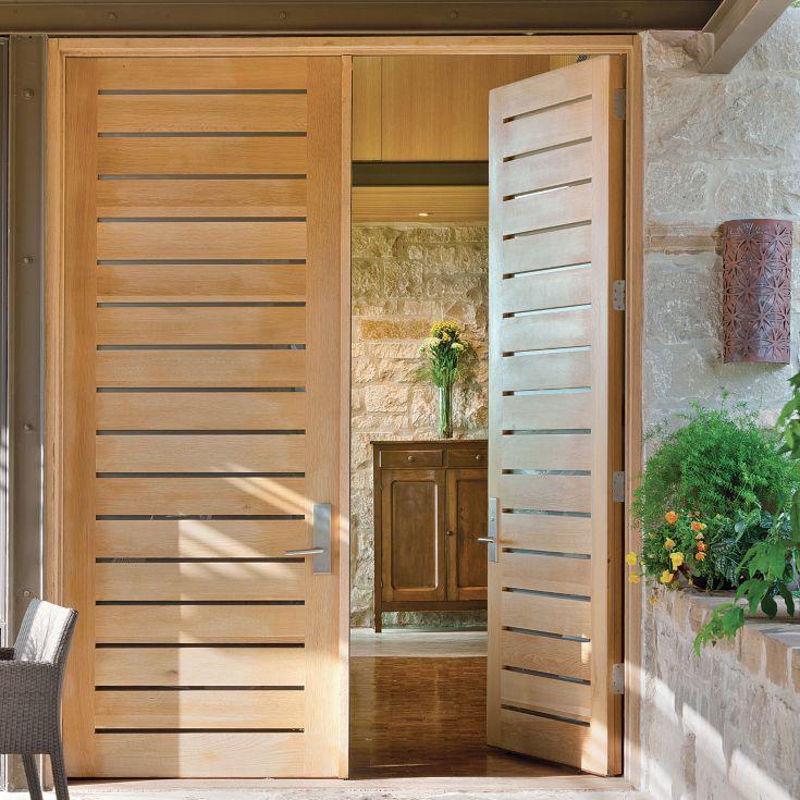 pivot-door-sample-8