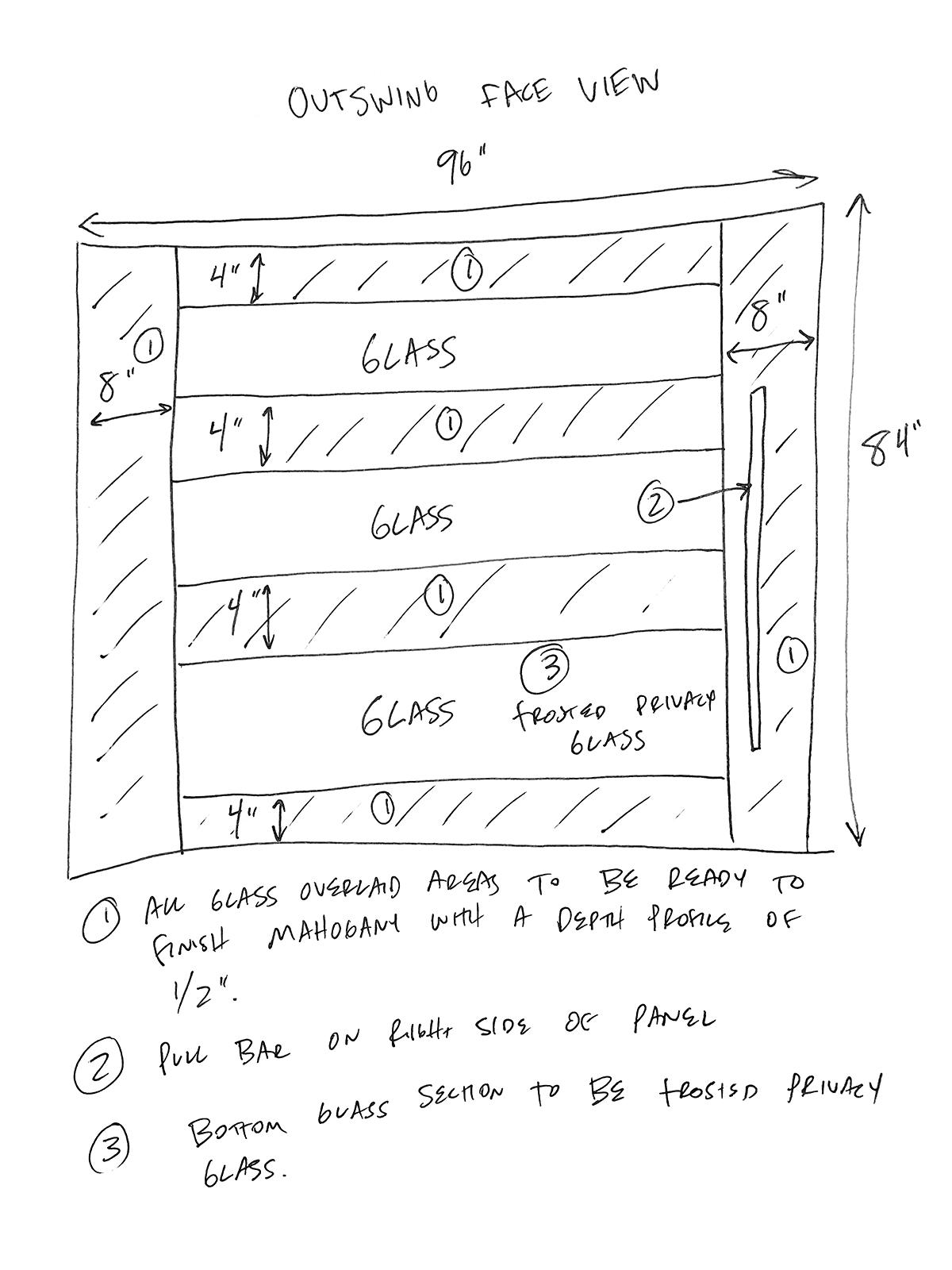 pivot-drawing-sample(2)