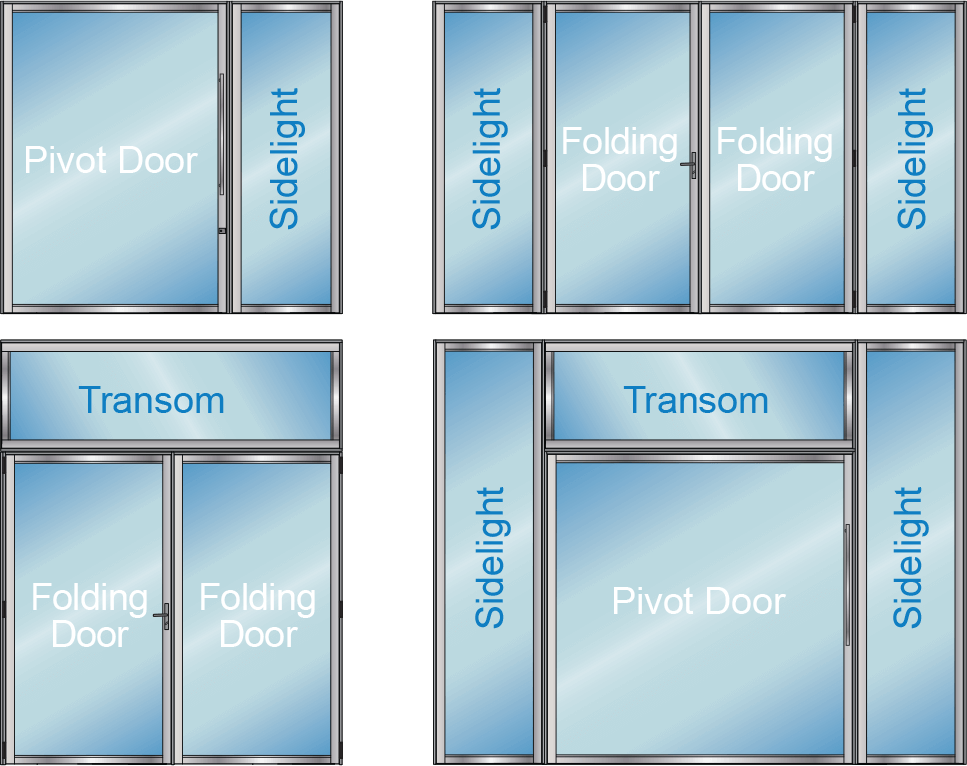euro-vista-transom-configuration-samples(1)