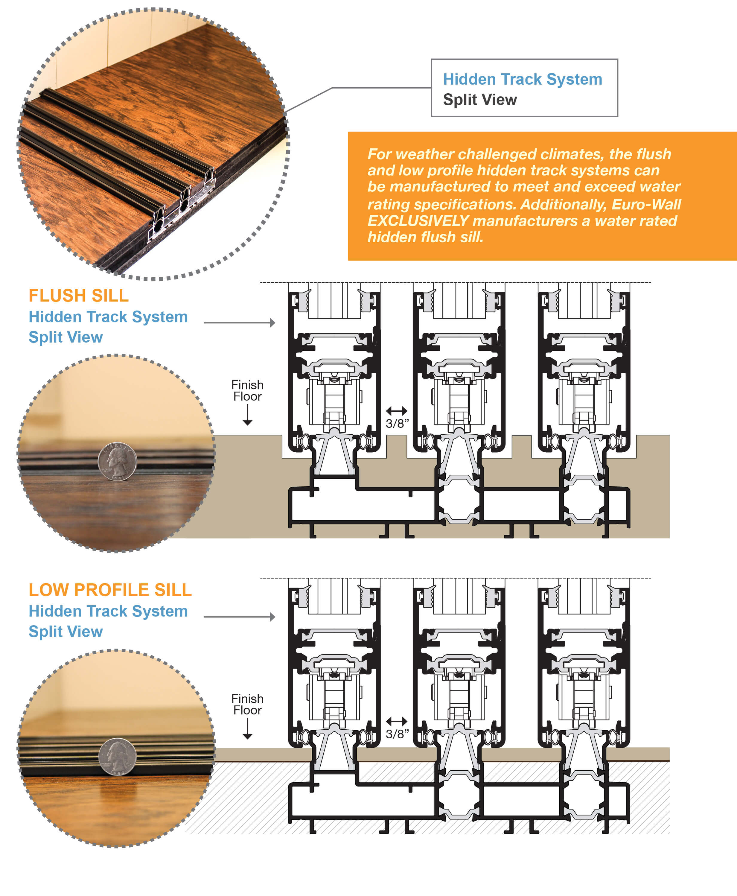 lift-slide-thermally-broken-low-flush-sill(1)