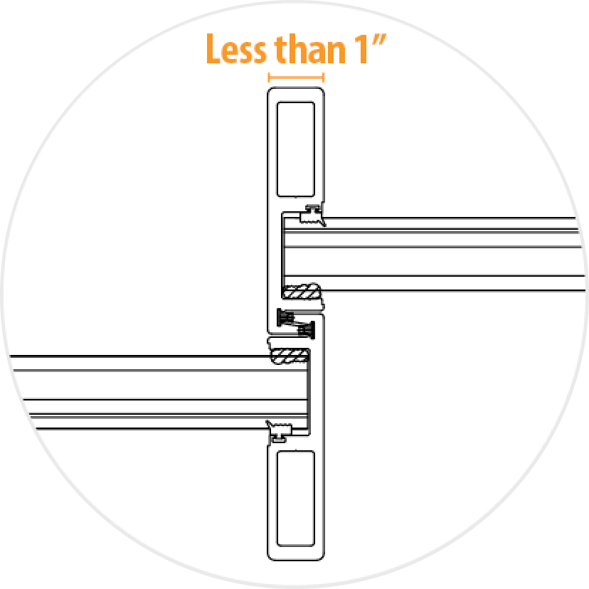 less-than-1-inch