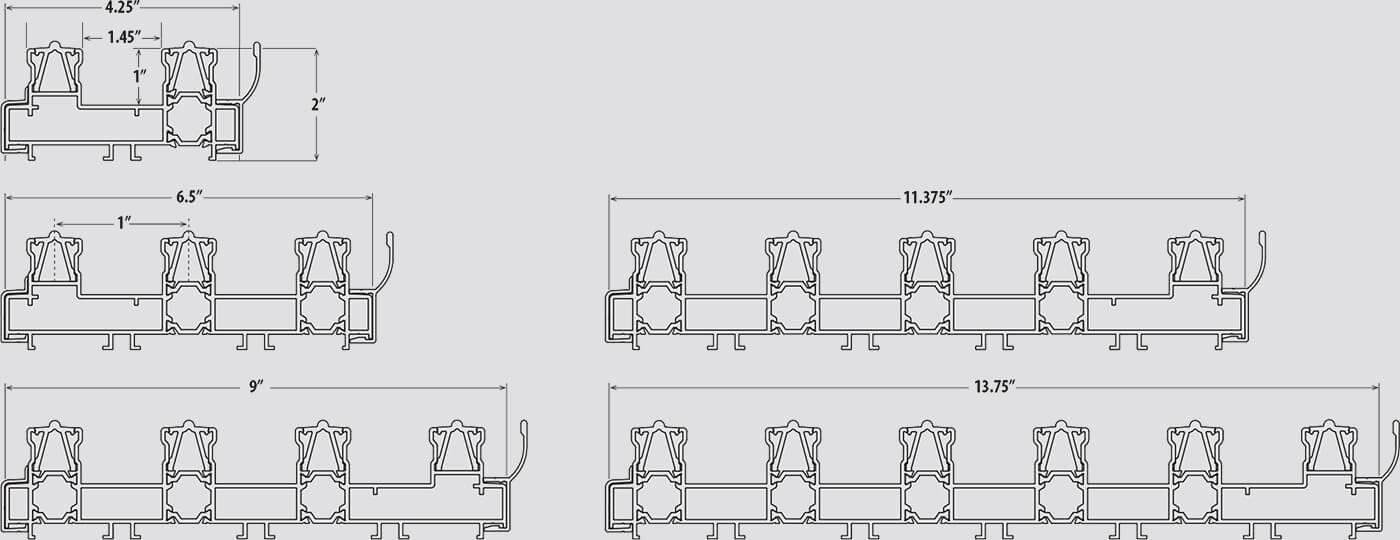 lift-and-slide-track-options(1)