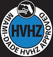 hvhz-icon1-279x300 copy