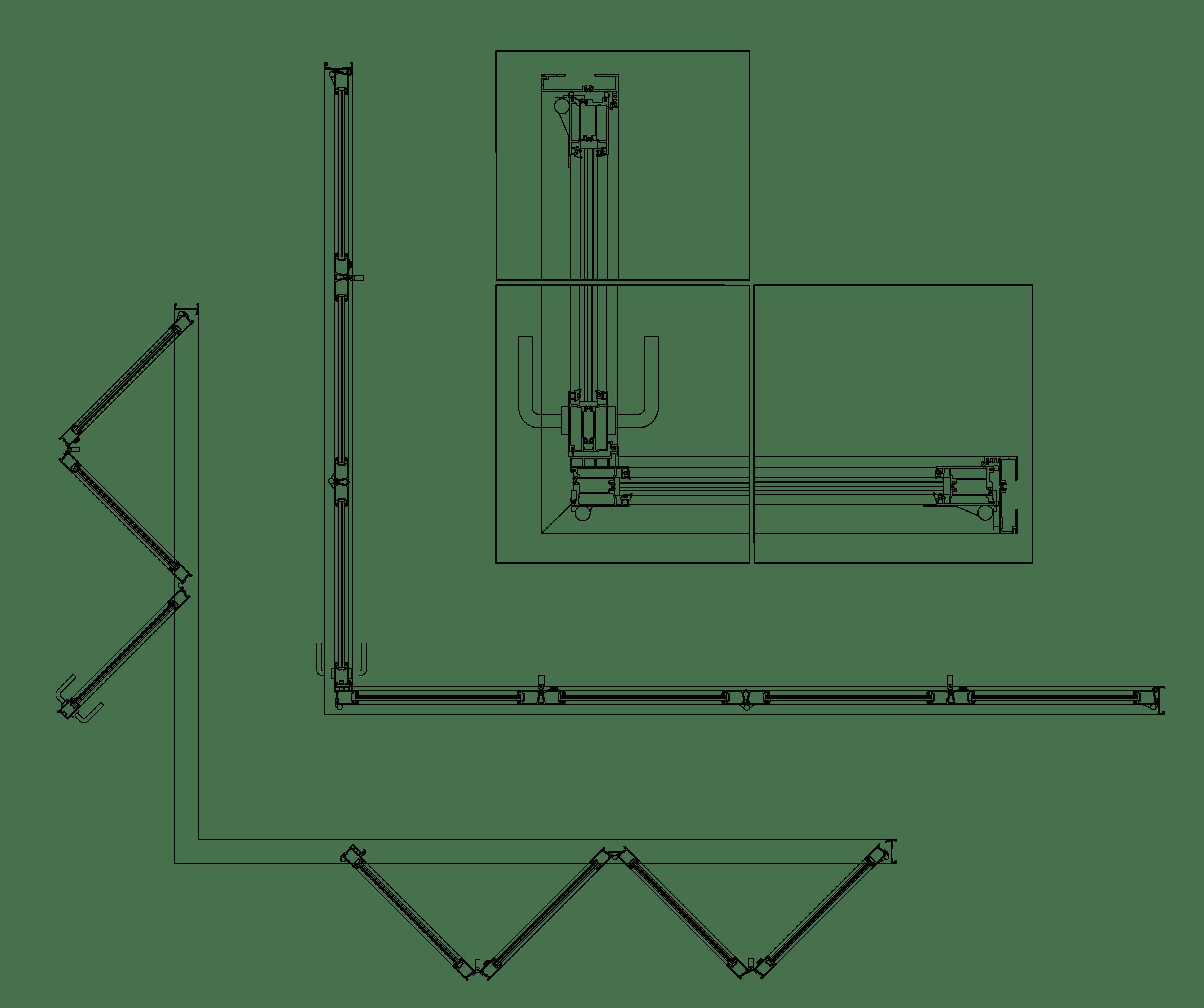 Asset 6Folding_Corner