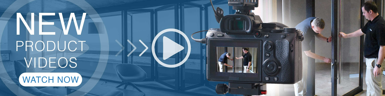Videosbanner4